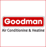 Hvac Air Conditioning Heating And Cooling Products From